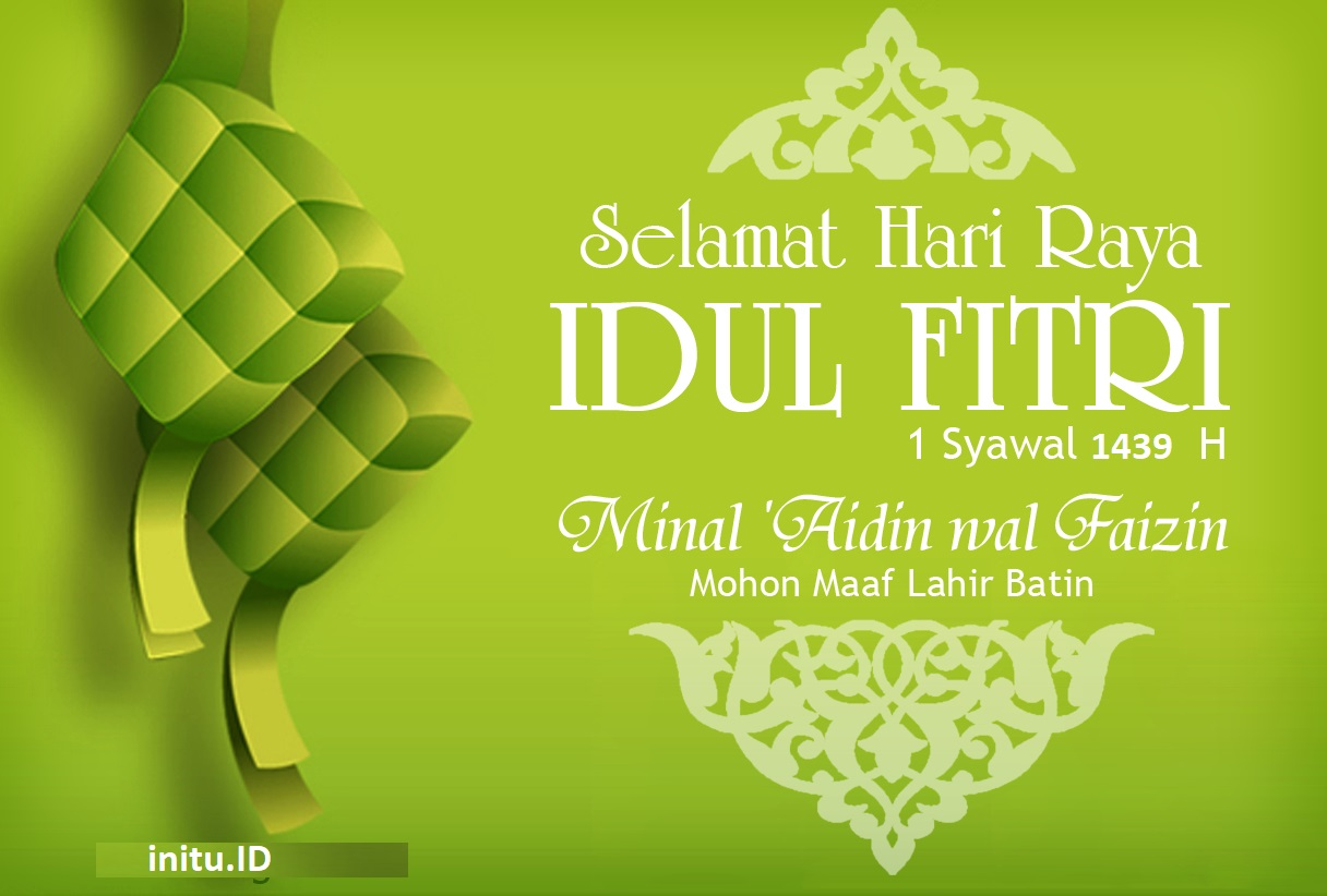 Image Result For Video Ucapan Idul Fitri