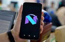 5 Fitur Terbaru dari Android N