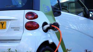 5 fakta menarik tentang mobil listrik indonesia