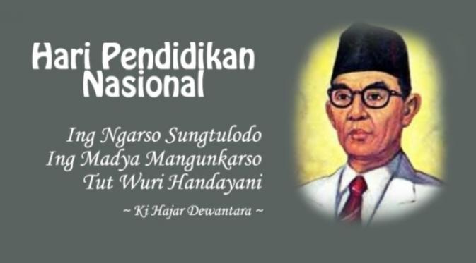 Biografi Tokoh Pahlawan Indonesia Singkat