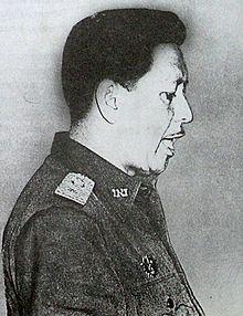 Biografi Pahlawan Revolusi Sutoyo Siswomiharjo