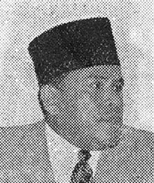 Biografi Singkat Pahlawan Nasional Indonesia Buya Hamka