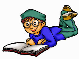Latihan Soal Bahasa Inggris Kelas IX SMP/MTs Kompilasi Terbaru