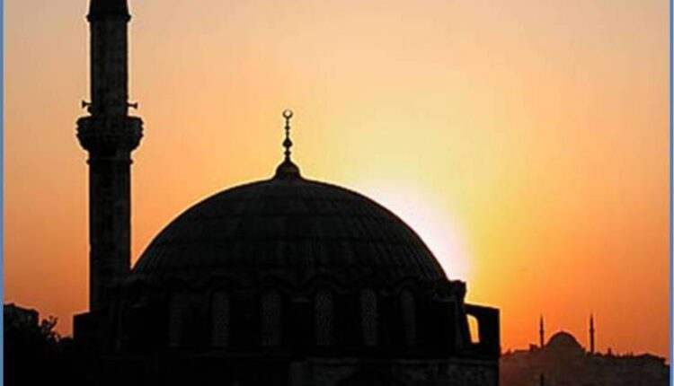 kisah sejarah nabi-isa-as