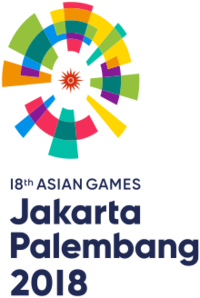 Sejarah Asian Games Jakarta Palembang 2018, Event Kedua Bagi Indonesia