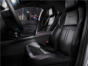 HargaMobil Baru Toyota C-HR S Tahun 2017