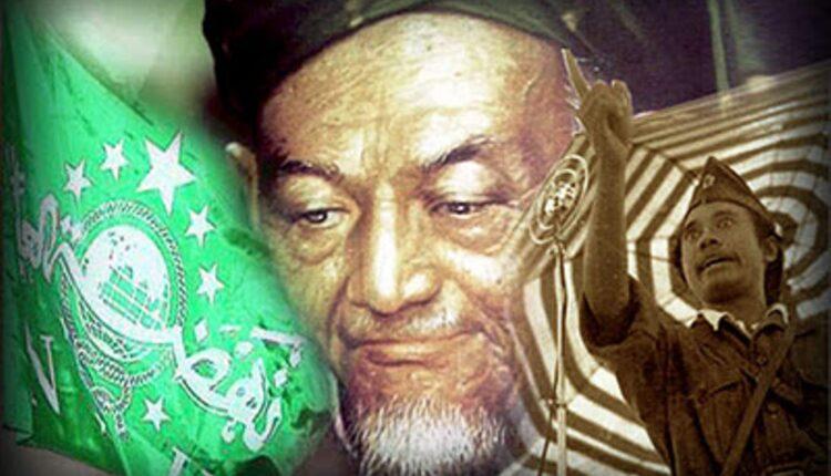 Teks Naskah Resolusi Jihad 22 Oktober 1945