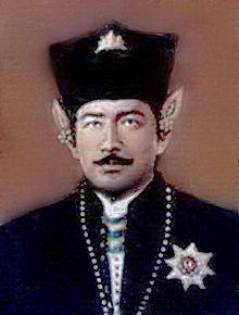 Sejarah Pahlawan Sultan Agung dari Mataram