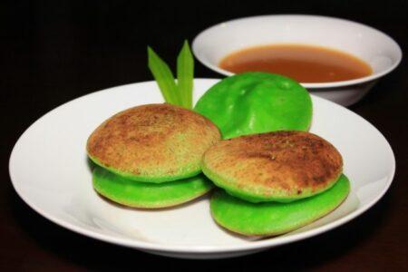 17 Makanan Kuliner Khas Kota Bandung Yang Unik Dan Populer