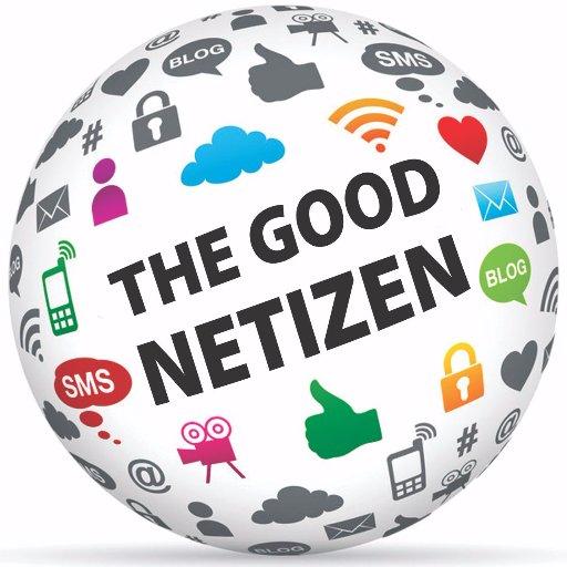 Netizen 4.0 Zaman Now