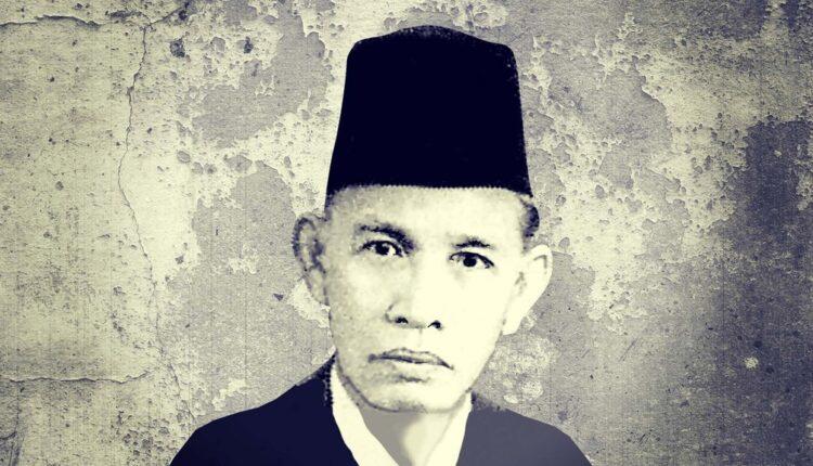 Biografi Singkat Mahmoed Joenoes, Bapak Pendidikan Islam Indonesia