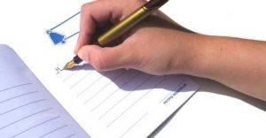 Contoh Surat Perjanjian Perdamaian Kecelakaan Meninggal Dunia Official Website Initu Id