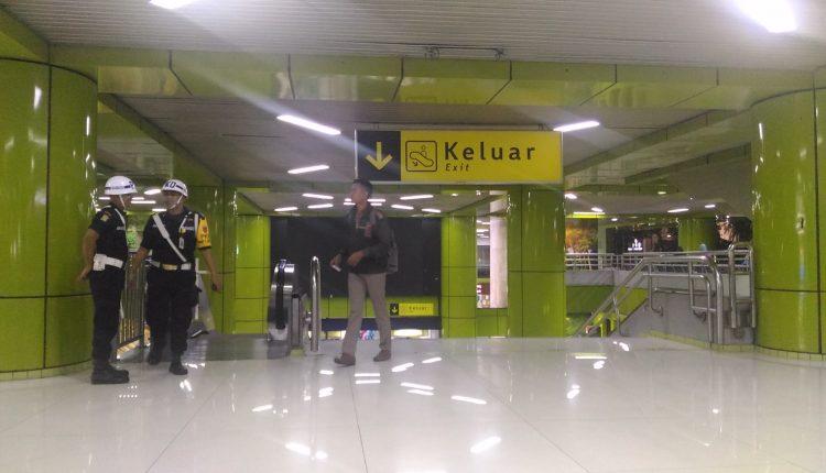 jadwal Keberangkatan Kereta Api Stasiun Sudirman Baru-Soekarno Hatta (SHIA)