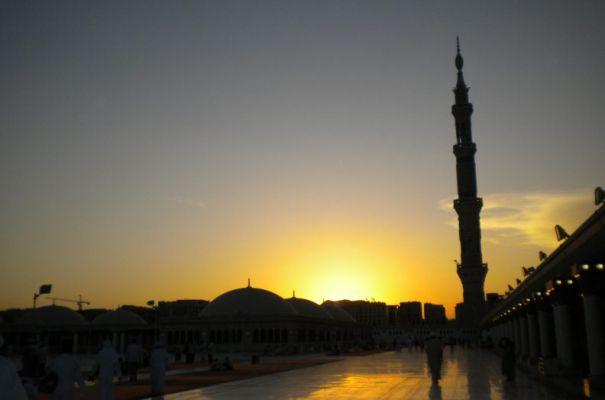 Memahami Ruang Lingkup dan Ciri-Ciri Taqwa, Langkah Ke Depan Alumni Ramadhan