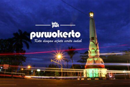 Sejarah Wisata Kuliner Purwokerto Ibu Kota Banyumas