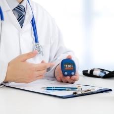 Pengertian, Gejala, dan Cara Pengobatan Diabetes