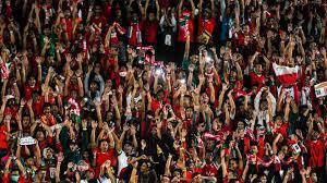 Miris, Berikut Daftar Suporter yag Meninggal Dunia di Indonesia