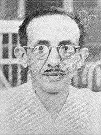 Biografi Singkat Pahlawan Nasional Abdurrahman Baswedan