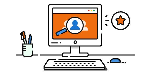 Jenis-Jenis Search Engine Optimization (SEO), Manfaat dan Tujuan SEO