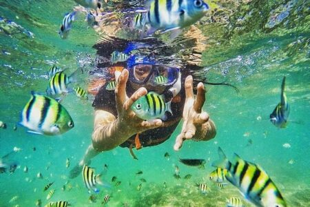 wisata perahu di jogja Tempat Destinasi Wisata Hits Jogjakarta 2019 Dan Harga Tiketnya