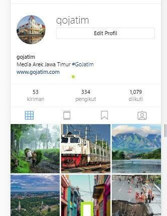 8 Cara Mudah Upload Foto Instagram Melalui PC (Laptop) Tanpa Aplikasi