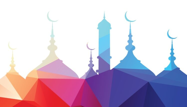 Kajian Jelang Ramadhan Kupas Tuntas Surat Al Baqarah 183