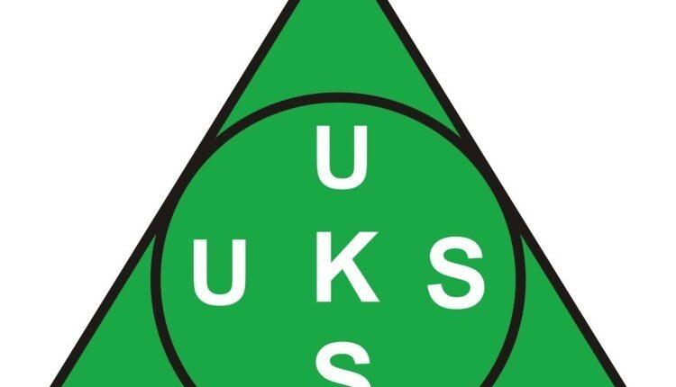 Arti Logo UKS Beserta Tujuan Umum, Khusus serta Sejarah Singkatnya