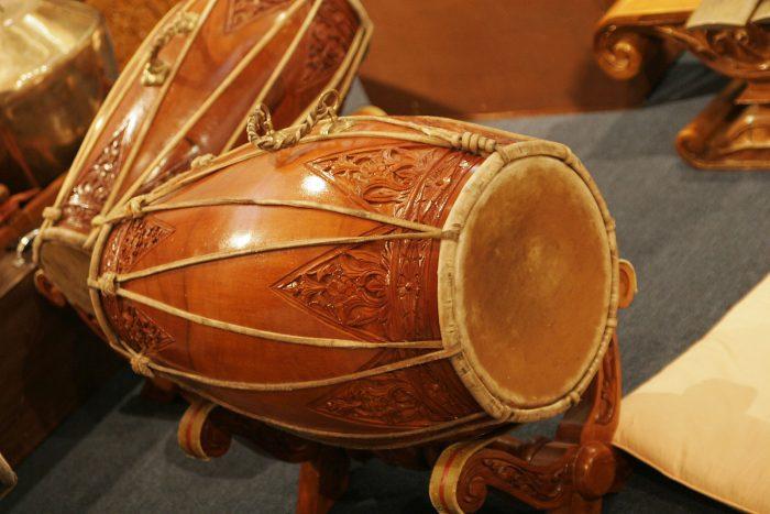 49 Nama Alat Musik Tradisional Indonesia Dan Daerah Asalnya Official Website Initu Id