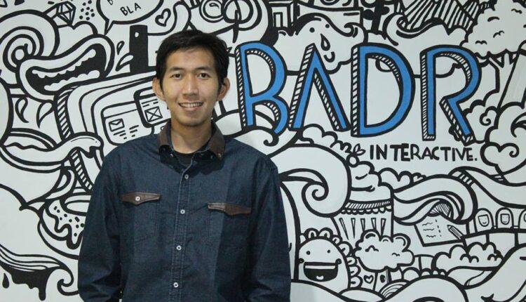 Profil Andreas Sanjaya dan Perusahaan IGrow Startup Asal Depok
