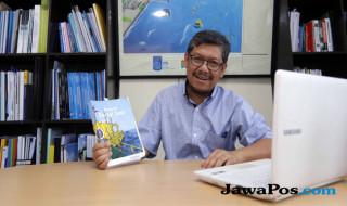 Profesor Muhtasor