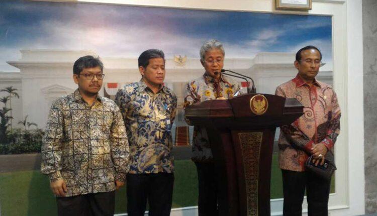Biodata Singkat Prof.Ir.Mukhtasor M.Eng.,Ph.D. Pakar Energi Nasional