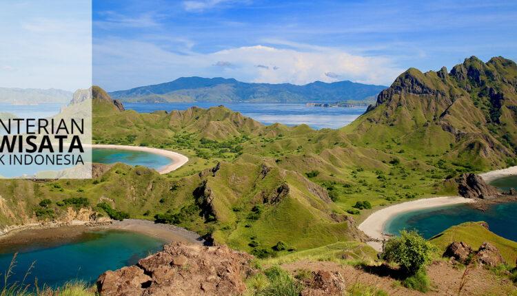 Cari Tourism Center, Berikut Alamat Dinas Pariwisata di Seluruh Indonesia