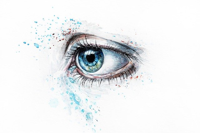 Inilah Tiga Penyebab Mata Bintitan Muncul Berulang