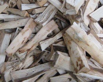 potongan kayu gaharu siap jual
